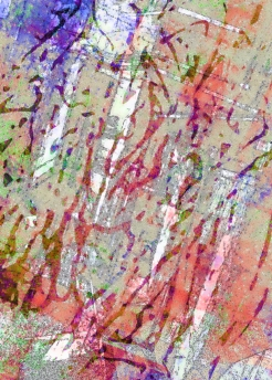 3535_pastelBark__risingRims_joelBowers_digitalPainting