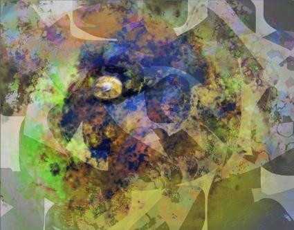 3597_zombie__risingRims_joelBowers_digitalPainting