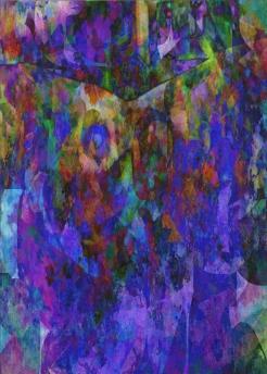 3599_spook__risingRims_joelBowers_digitalPainting