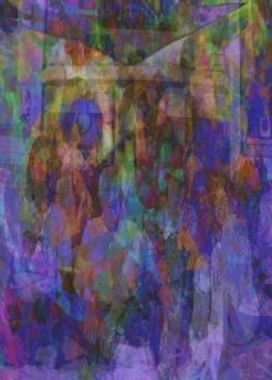 3601_spookGathering__risingRims_joelBowers_digitalPainting