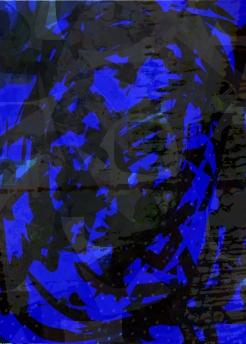 3602_blueGrizzly__risingRims_joelBowers_digitalPainting