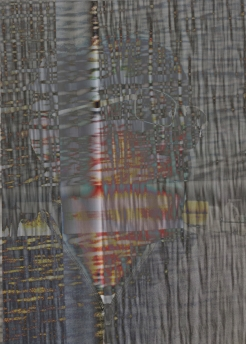3607_selfSided__risingRims_joelBowers_digitalPainting