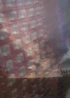 3608_RugSkyRims__risingRims_joelBowers_digitalPainting