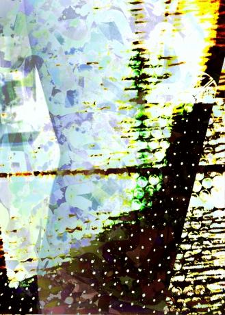 3616_left_sideBalls__risingRims_joelBowers_digitalPainting