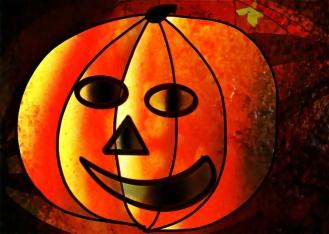 3625_FatherPumpkin__risingRims_joelBowers_digitalPainting