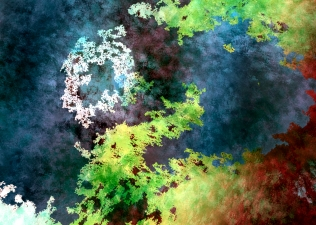 3628_FallColor1__risingRims_joelBowers_digitalPainting