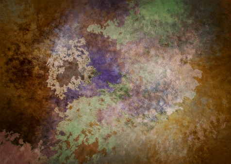3630_FallColor3__risingRims_joelBowers_digitalPainting