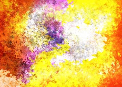 3631_FallColor4__risingRims_joelBowers_digitalPainting