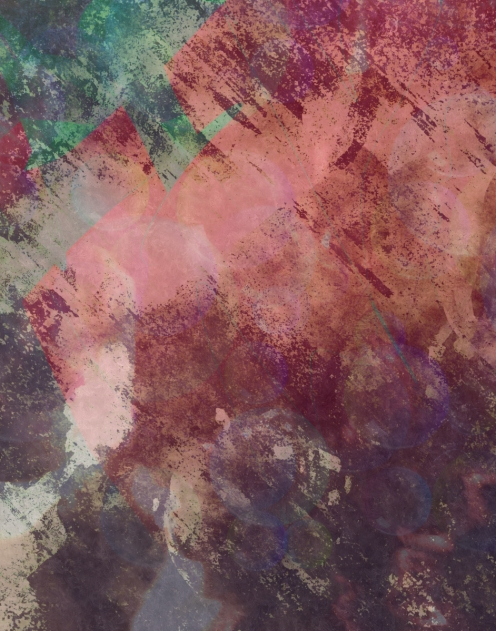 3664_pastel.Tapestry__risingRims_joelBowers_digitalPainting
