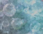 3667_lite.bubbles