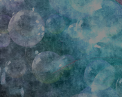 3668_medium.bubbles