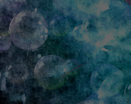 3669_dark.bubbles