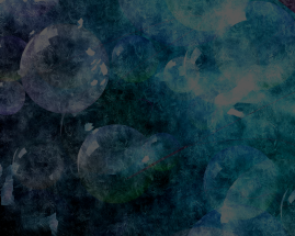 3670_very.dark.bubbles