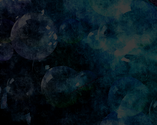 3671_super.dark.bubbles