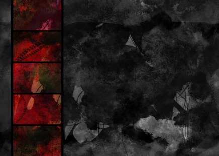 3705_bw.redFlag__risingRims_joelBowers