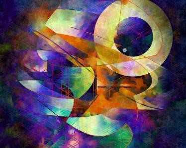3747_Minion__risingRims_joelBowers_digitalPainting