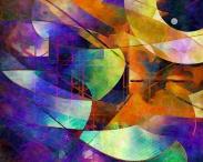 3749_Minion3__risingRims_joelBowers_digitalPainting