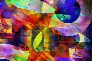 3751_showYourWork__risingRims_joelBowers_digitalPainting