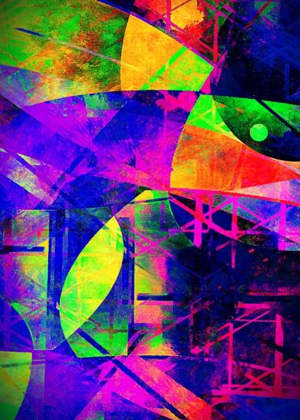 3752_MinionLare__risingRims_joelBowers_digitalPainting