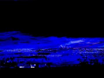 3783_nightSky_joelBowers_risingRims