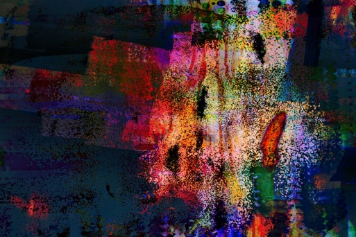 3883_darkWanderings2_joelBowers.RisingRims