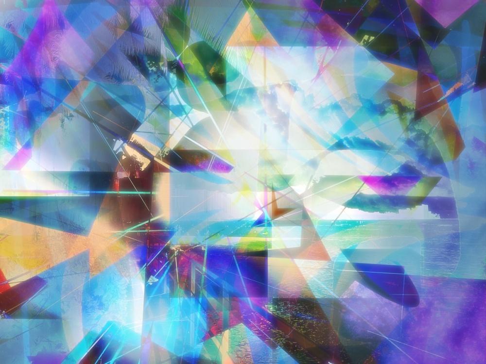 3957_diamondShine.wordless.music_joelBowers.RisingRims