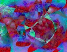 3965_bubbleWrap_joelBowers.RisingRims
