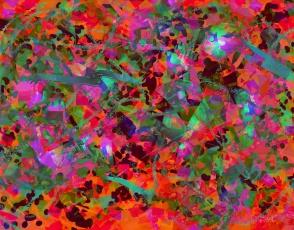 3968_bubbleWrap1_joelBowers.RisingRims