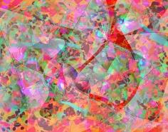 3969_bubbleWrap1_joelBowers.RisingRims