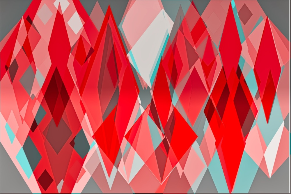 4020_lightDiamonds_joelBowers.RisingRims