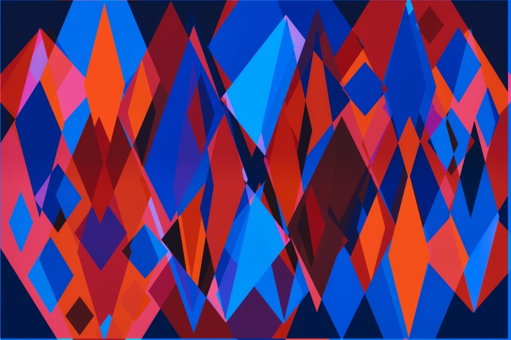 4021_mixDiamonds_joelBowers.RisingRims