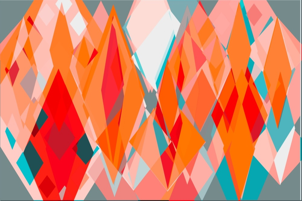 4022_lightDiamonds_joelBowers.RisingRims