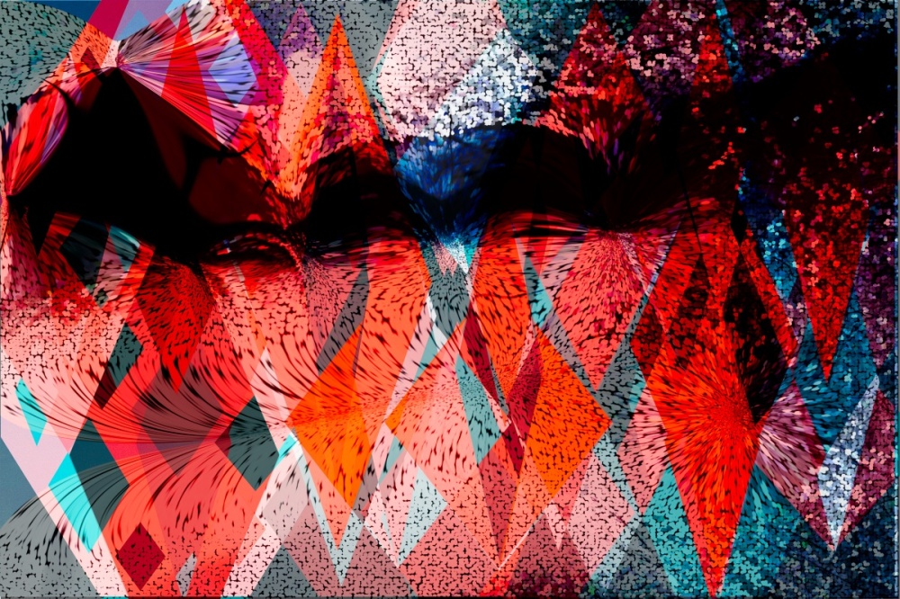 4023_FantasySubtractDiamonds_joelBowers.RisingRims