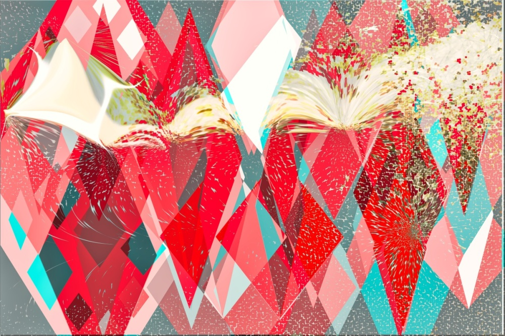 4024_fantasyLighterColorDiamonds_joelBowers.RisingRims