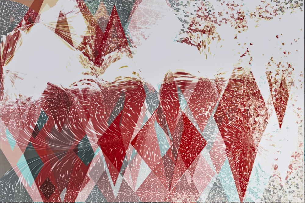 4026_fantasyAddDiamonds_joelBowers.RisingRims