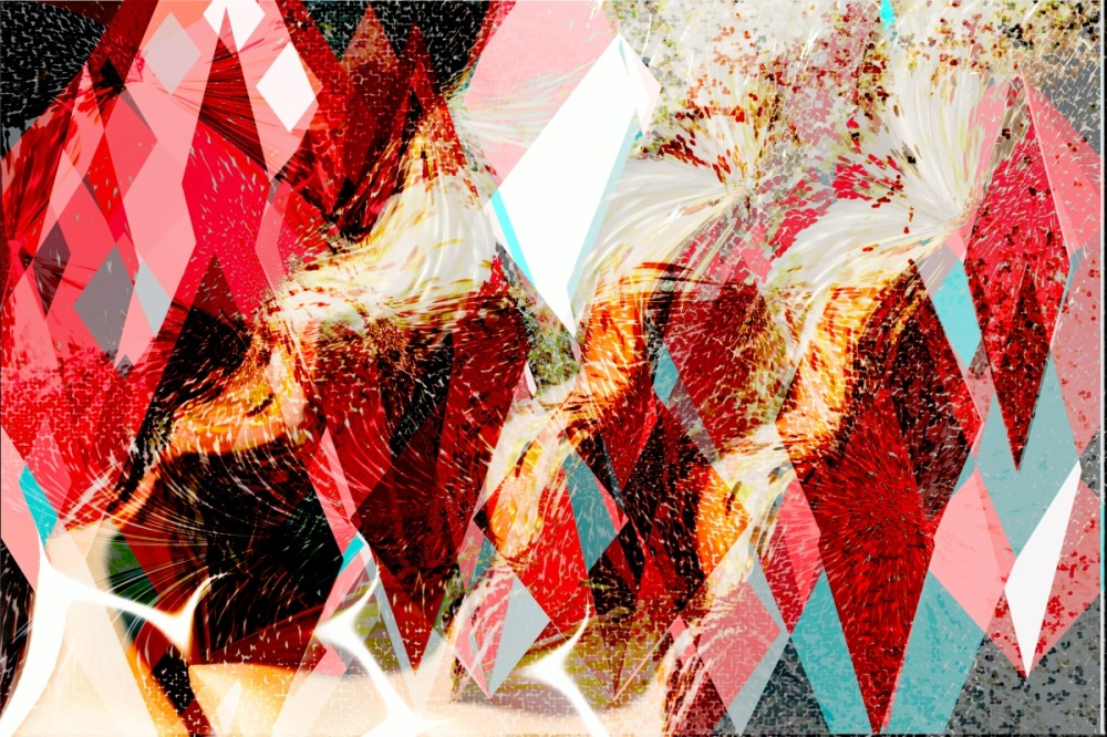 4028_WaterFallDiamonds_joelBowers.RisingRims