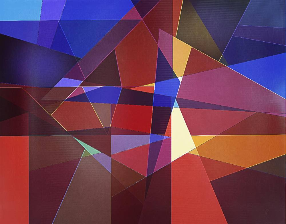 4194_perspectiveColorShapes